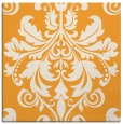 avoncroft rug - product 193413