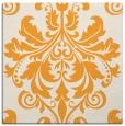 rug #193414 | square traditional rug