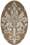 avoncroft rug - product 193569
