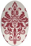 Avoncroft rug - product 193632