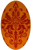 avoncroft rug - product 193662