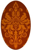 Avoncroft rug - product 193663