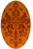 Avoncroft rug - product 193664