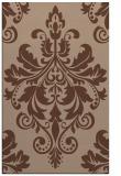 rug #193787    traditional rug