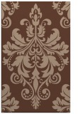 avoncroft rug - product 193788