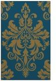rug #193791 |  traditional rug