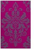 rug #193800 |  damask rug