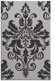 rug #193813 |  traditional rug