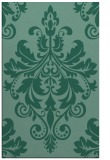 rug #193826 |  traditional rug