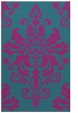 avoncroft rug - product 193833