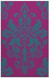 rug #193834 |  traditional rug
