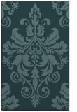 rug #193842 |  traditional rug