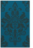 avoncroft rug - product 193849