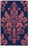 avoncroft rug - product 193861