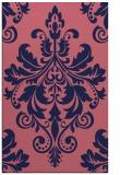 rug #193862 |  traditional rug