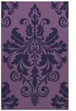 rug #193866    traditional rug