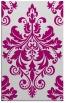 rug #193869 |  traditional rug