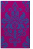 rug #193872 |  traditional rug