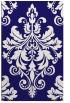 rug #193876 |  traditional rug