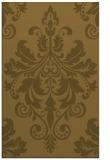 rug #193888    traditional rug