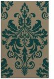 rug #193892 |  traditional rug