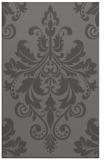 rug #193918 |  traditional rug