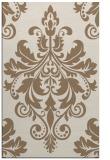 rug #193922 |  traditional rug