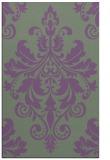 rug #193951 |  traditional rug