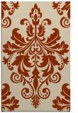 rug #193968 |  traditional rug