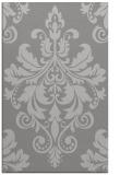 rug #193971    traditional rug