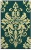 rug #193974 |  traditional rug