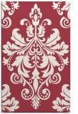 rug #193983    traditional rug