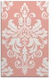 rug #193989 |  white popular rug
