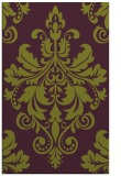 avoncroft rug - product 193997