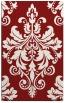 rug #194019 |  traditional rug