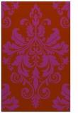 rug #194023 |  traditional rug