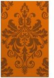 rug #194028 |  traditional rug
