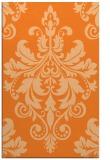 rug #194031 |  traditional rug