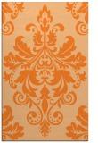 rug #194032 |  popular rug