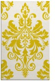 avoncroft rug - product 194045