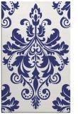 rug #194049 |  traditional rug
