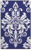 rug #194050    traditional rug