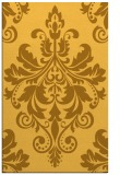 avoncroft rug - product 194073