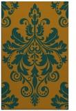 rug #194076 |  traditional rug