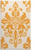 rug #194118 |  damask rug