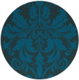 avoncroft rug - product 194202