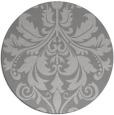 rug #194323 | round popular rug