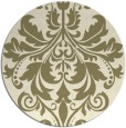 Avoncroft rug - product 194432