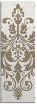 avoncroft rug - product 194473