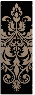 avoncroft rug - product 194485